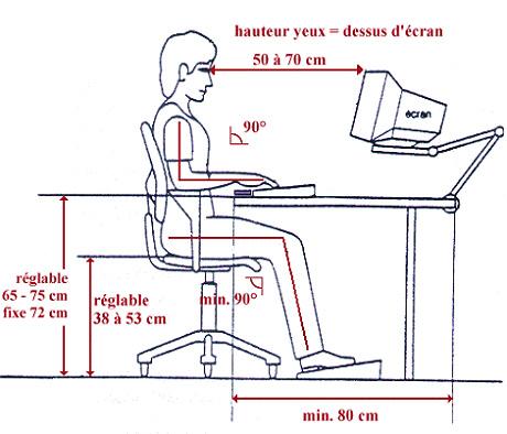 le grand guide visuel du corps humain pdf